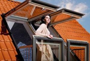 fakro-balkon-dachfenster