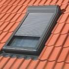 fakro-dachfenster-aussenrollo