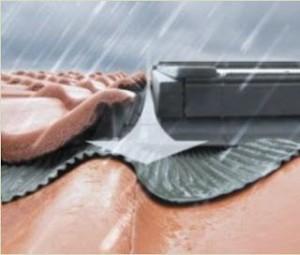 fakro-dachfenster-eindeckrahmen