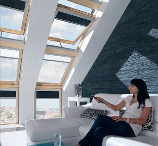fakro-dachfenster-elektrisch-oeffnend-und-schliessend