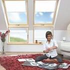fakro-dachfenster-faltstore