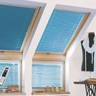 fakro-dachfenster-jalousien