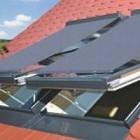 fakro-dachfenster-netzmarkiesen