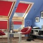 fakro-dachfenster-rollo