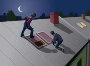 fakro-dachfenster-top-save-einbruchschutz