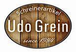 logo-von-schreinerartikel